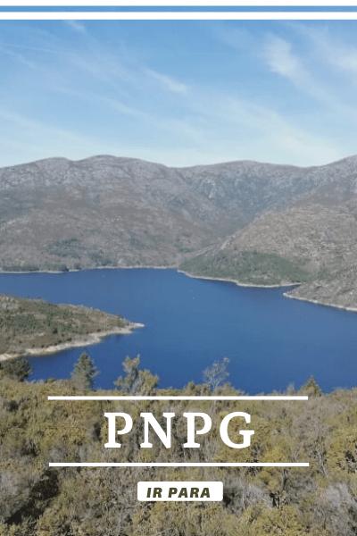 Centro Aventura - Tours Natureza 4