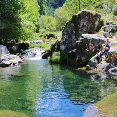 cascatas-mais-bonitas-de-arcos-de-valdevez